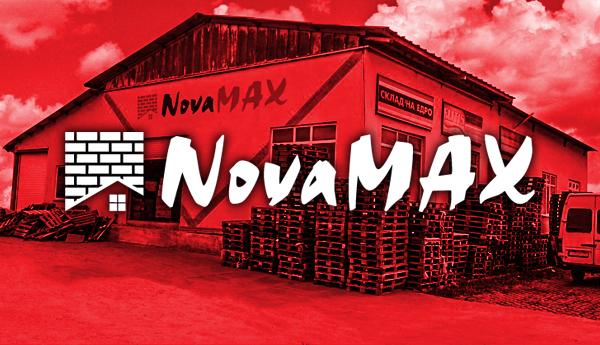 novamax-new-logo-and-warehouse